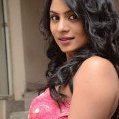 Actress Deepika Das Stills
