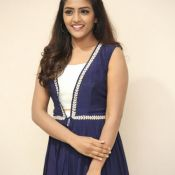 Actress Eesha Latest Photo Stills- Still 1 ?>