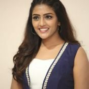 Actress Eesha Latest Photo Stills- Photo 3 ?>