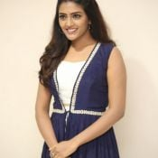 Actress Eesha Latest Photo Stills- Photo 4 ?>