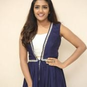 Actress Eesha Latest Photo Stills- Photo 5 ?>