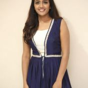 Actress Eesha Latest Photo Stills- Pic 6 ?>