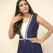 Actress Eesha Latest Photo Stills- Pic 7 ?>