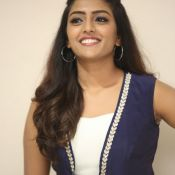 Actress Eesha Latest Photo Stills- Pic 8 ?>