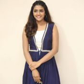 Actress Eesha Latest Photo Stills- HD 9 ?>