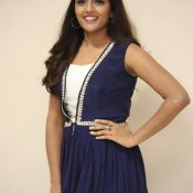 Actress Eesha Latest Photo Stills- HD 10 ?>