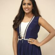 Actress Eesha Latest Photo Stills- HD 11 ?>