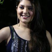 actress-ishitha-gallery0