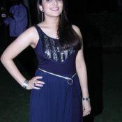 actress-ishitha-gallery1