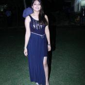 actress-ishitha-gallery10