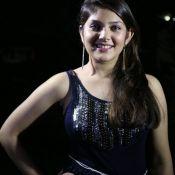 actress-ishitha-gallery11