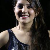 actress-ishitha-gallery12