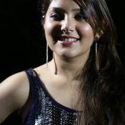 actress-ishitha-gallery13