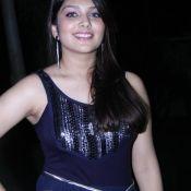 actress-ishitha-gallery2