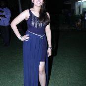 actress-ishitha-gallery3