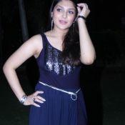 actress-ishitha-gallery4