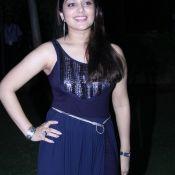 actress-ishitha-gallery5