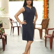 Actress Jaheeda Shyam Photos Still 1 ?>