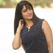Actress Jaheeda Shyam Photos Still 2 ?>