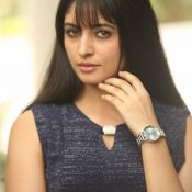 Actress Jaheeda Shyam Photos Photo 3 ?>