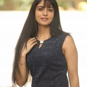 Actress Jaheeda Shyam Photos Photo 4 ?>