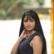 Actress Jaheeda Shyam Photos Pic 8 ?>