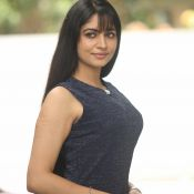Actress Jaheeda Shyam Photos HD 9 ?>