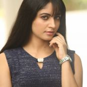 Actress Jaheeda Shyam Photos HD 10 ?>