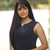 Actress Jaheeda Shyam Photos HD 11 ?>