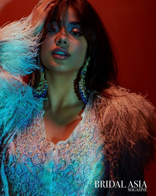 Actress janhvi kapoor beautiful looks are winning the internet-Telugu Actress Janhvi Kapoor, Actress Janhvi Kapoor Beautiful Looks Are Winning The Internet, Images, Janhvi Kapoor, Janhvi Kapoor Hot Photos, Janhvi Kapoor Latest Images, Janhvi Kapoor Latest Movie Images, Janhvi Kapoor Latest Photos, Janhvi Kapoor Latest Pics, Janhvi Kapoor Latest Telugu News, Janhvi Kapoor Photos, Janhvi Kapoor Pics, Janhvi Kapoor Spicy Images Photos,Spicy Hot Pics,Images,High Resolution WallPapers Download