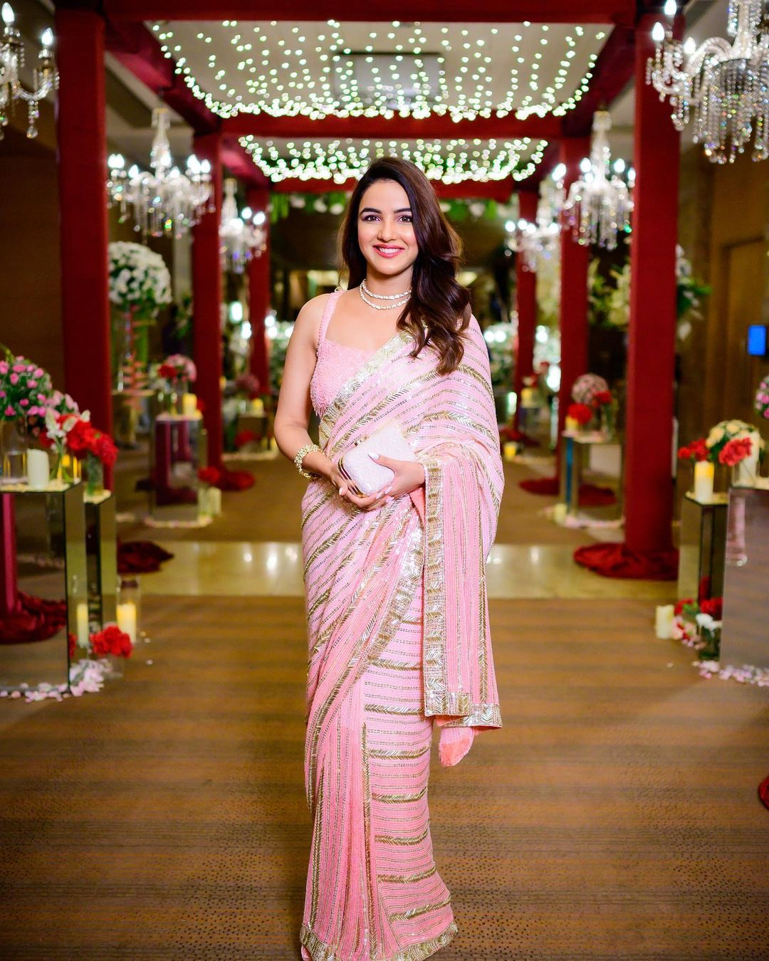 Actress jasmin bhasin goes sultry in latest set of glamorous images-Telugu Actress Jasmin Bhasin, Actress Jasmin Bhasin Goes Sultry In Latest Set Of Glamorous Images, Images, Jasmin Bhasin, Jasmin Bhasin Latest Images, Jasmin Bhasin Latest Photos, Jasmin Bhasin Latest Telugu News, Jasmin Bhasin Measurements, Jasmin Bhasin News, Jasmin Bhasin Photo Download, Jasmin Bhasin Photo Hd, Jasmin Bhasin Photos, Jasmin Bhasin Photos Instagram, Jasmin Bhasin Pictures, Tv Show Actress Jasmin Bhasin Glamorous Images Photos,Spicy Hot Pics,Images,High Resolution WallPapers Download
