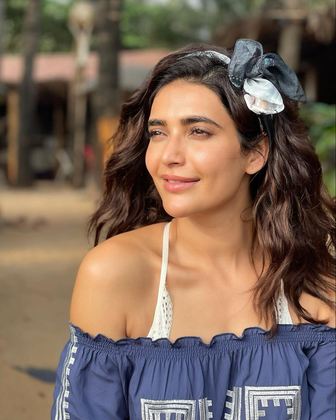 Actress karishma tanna pink top hot images-Telugu Actress Karishma Tanna, Actress Karishma Tanna Hot And Spicy Looks Images Are Winning The Internet, Actress Karishma Tanna Pink Top Hot Images, Images, Karishma Tanna, Karishma Tanna Glamorous Latest Images, Karishma Tanna Glamorous Latest Photos, Karishma Tanna Glamorous Latest Pics, Karishma Tanna Glamorous Latest Stills, Karishma Tanna Glamorous Latest Telugu Movie, Karishma Tanna Glamorous New Images, Karishma Tanna Glamorous New Photos, Karishma Tanna Glamorous New Pics Photos,Spicy Hot Pics,Images,High Resolution WallPapers Download