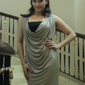 Actress Komal Sharma Spicy Stills