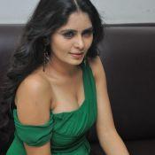 actress-madhumathi-latest-stills0