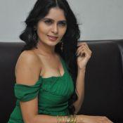 actress-madhumathi-latest-stills1