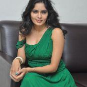 actress-madhumathi-latest-stills2