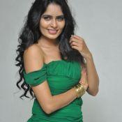 actress-madhumathi-latest-stills5