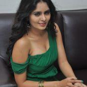 actress-madhumathi-latest-stills6