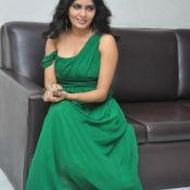 actress-madhumathi-latest-stills8