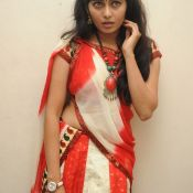 Actress Madhumita Gallery