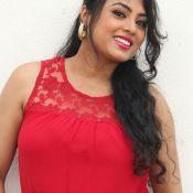 Actress Meenakshi New Stills