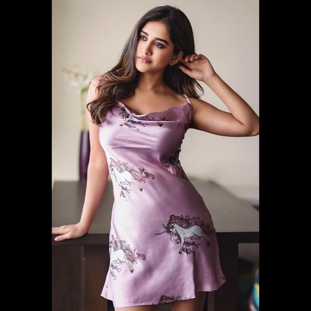 Actress nabha natesh hd photo gallery-Telugu Actress Nabha Natesh, Actress Nabha Natesh Hd Photo Gallery, Images, Nabha Natesh, Nabha Natesh Facebook, Nabha Natesh Family, Nabha Natesh Georgeous Images, Nabha Natesh Hot Clicks, Nabha Natesh Hot Stills, Nabha Natesh Instagram, Nabha Natesh Instagram Photos, Nabha Natesh Ismart Shankar Photos, Nabha Natesh Latest Images, Nabha Natesh Latest Movie, Nabha Natesh Latest News, Nabha Natesh Latest Poses, Nabha Natesh Latest Twitter, Nabha Natesh New Photos, Nabha Natesh Romantic Pics, Nabha Natesh Sexy Pics, Tollywood Actress Nabha Natesh Photos,Spicy Hot Pics,Images,High Resolution WallPapers Download