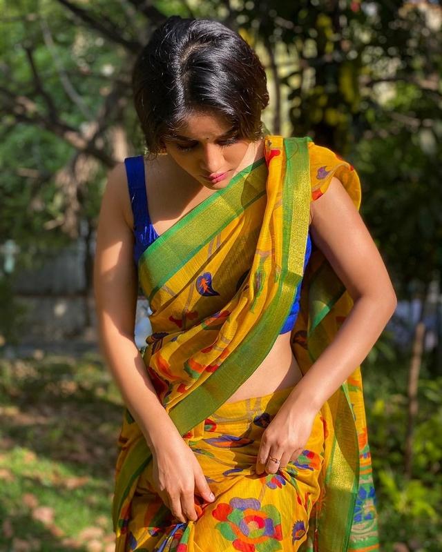 Actress nabha natesh ugadhi special saree images-Telugu Actress Nabha Natesh, Actress Nabha Natesh Ugadhi Special Saree Images, Images, Nabha Natesh, Nabha Natesh Hot Clicks, Nabha Natesh Hot Stills, Nabha Natesh Latest Images, Nabha Natesh Latest Movie, Nabha Natesh Latest News, Nabha Natesh Latest Poses, Nabha Natesh New Photos, Nabha Natesh Romantic Pics, Nabha Natesh Sexy Pics, Tollywood Actress Nabha Natesh Photos,Spicy Hot Pics,Images,High Resolution WallPapers Download