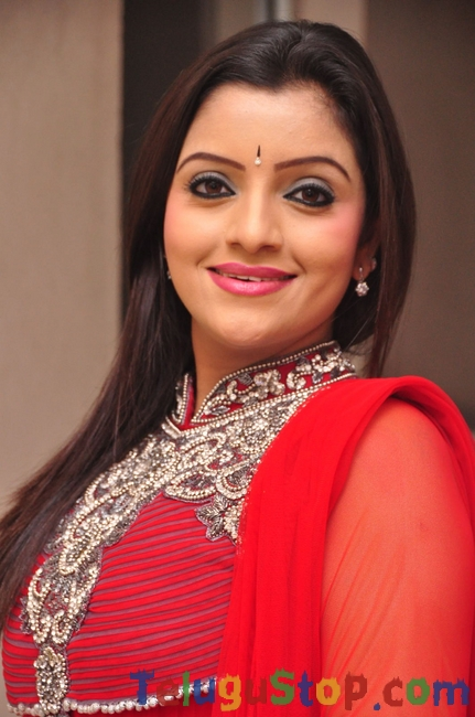 Actress padmini gallery- Photos,Spicy Hot Pics,Images,High Resolution WallPapers Download