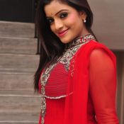 Actress Padmini Gallery
