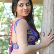 actress-priyanka-spicy-stills Pics,Spicy Hot Photos,Images