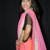 Actress Ritu Kaur New Stills