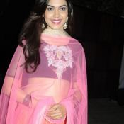 Actress Ritu Varma New Stills