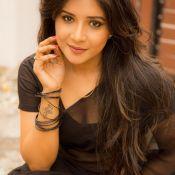 Actress Sakshi Agarwal Latest Stills Still 1 ?>