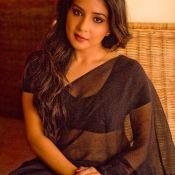 Actress Sakshi Agarwal Latest Stills Still 2 ?>